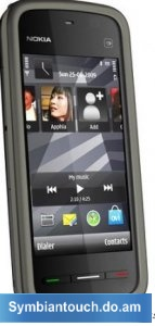 40 программ для symbian: